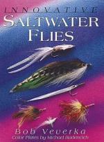 Innovative Saltwater Flies