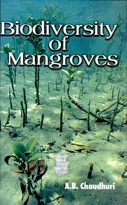 Biodiversity of Mangroves