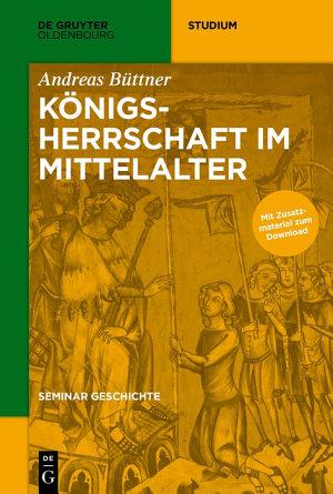 K  nigsherrschaft im Mittelalter PDF