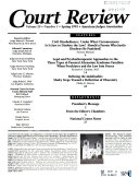 Court Review