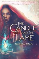 The Candle and the Flame PDF