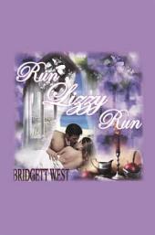Run Lizzy Run