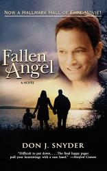 Fallen Angel Book PDF