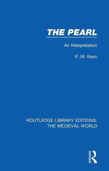 The Pearl PDF