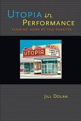 Utopia In Performance Book PDF
