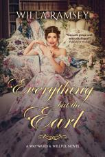 Everything but the Earl PDF