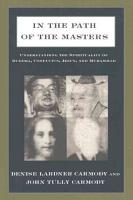 In the Path of the Masters PDF