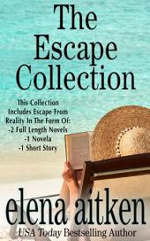 Escape Collection