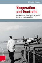 Kooperation und Kontrolle PDF