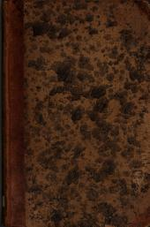 Gedanken und meinugen über allerlei Gegenstände: ins Teutsche übersetzt, Band 3