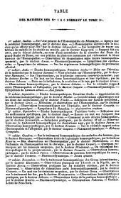 Dictionnaire de médecine et de chirurgie pratiques: Volume13