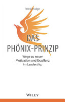 Das Ph  nix Prinzip PDF