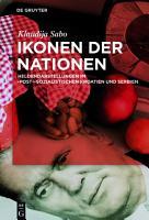 Ikonen der Nationen PDF