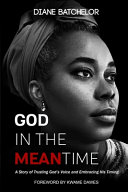 God in the Meantime PDF
