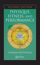 Physique Fitness And Performance Second Edition Book PDF