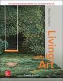 ISE Living with Art Book