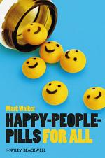 Happy-People-Pills For All