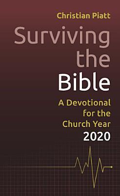 Surviving the Bible PDF