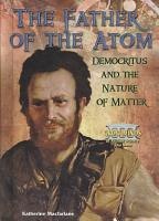 The Father of the Atom PDF