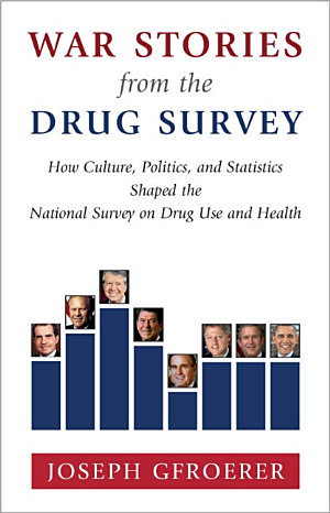 War Stories from the Drug Survey