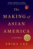 The Making of Asian America PDF