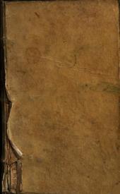 Iulii Caesaris Scaligeri Exotericarum exercitationum liber 15. De subtilitate, ad Hieronymum Cardanum. In fine duo sunt indices: prior breuiusculus, continens sententias nobiliores: alter opulentissimus, pene omnia complectens