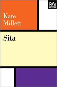 Sita PDF