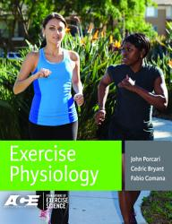 Exercise Physiology PDF