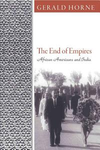 The End of Empires Book