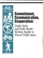 Commitment, Communication, Cooperation
