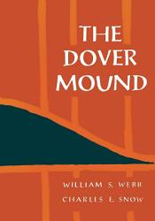 The Dover Mound Book PDF