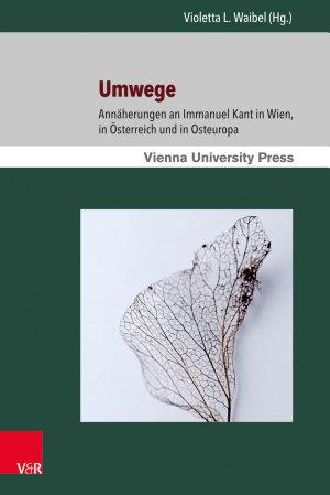 Umwege PDF