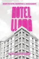 Hotel Llama PDF