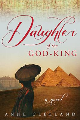Daughter of the God King PDF