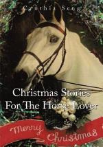 Christmas Stories for the Horse Lover