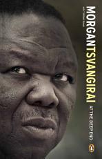 Morgan Tsvangirai – At the Deep End