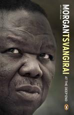 Morgan Tsvangirai     At the Deep End PDF