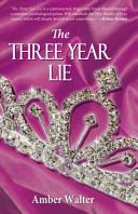 The Three Year Lie PDF