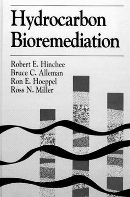 Hydrocarbon Bioremediation PDF