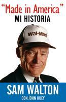 Made in America  Mi Historia PDF