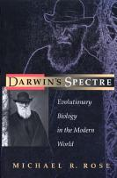 Darwin s Spectre PDF