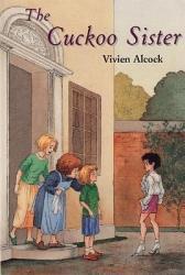 The Cuckoo Sister Book PDF