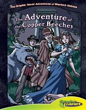 Adventure of Copper Beeches