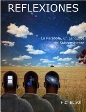 La Parábola, un lenguaje del subconsciente
