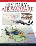 History of Air Warfare