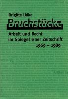 Bruchst  cke PDF