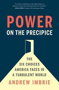 Power on the Precipice PDF
