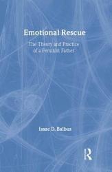 Emotional Rescue PDF