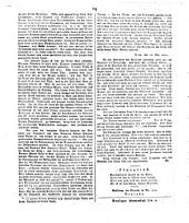 Morgenblatt für gebildete leser: Band 15