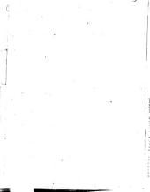 Annales patriotiques et littéraires de la France, et affaires politiques de l'Europe: journal libre par une Société des Ecrivains Patriotes. 1796, 7 - 12